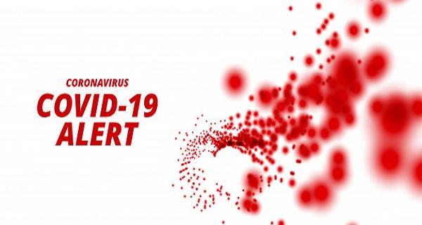 pandemic covid-19, virus corona, psbb, pandemi virus corona di indonesia, positif covid-19, kasus covid-19 di indonesia, kasus covid-19 diseluruh dunia