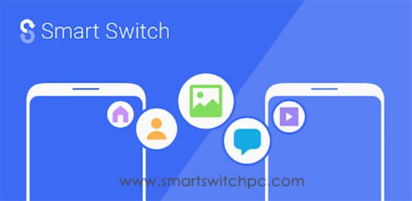 smart switch pc