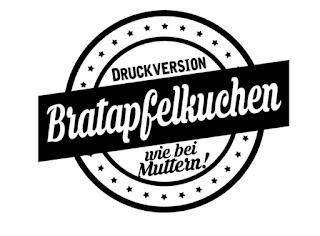 http://titatoni.de/titatoni-Bratapfelkuchen.pdf
