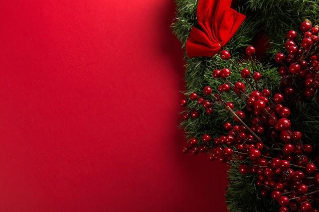 How do you Celebrate Christmas?  - Akinduyo Eniola