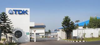 Navitasys India Pvt Ltd Recruitment For ITI Apprentice in Bawal, Harayana