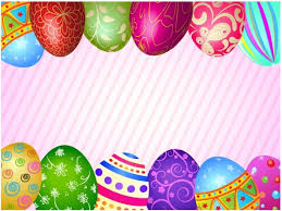 Tons of Easter Clipart Collection Free Download