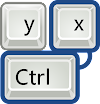 Computer Shortcut Keys List pdf In Hindi में पूरी जानकारी 2019