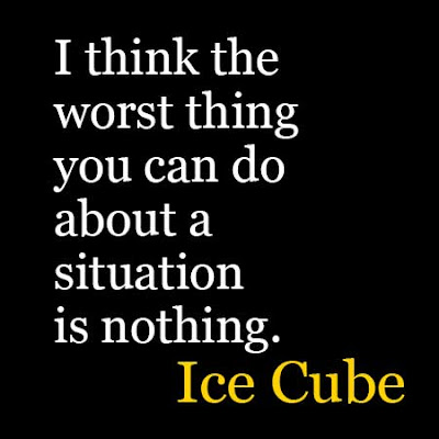 Ice Cube Quotes Ice Cube Inspirational Quotes On Success
