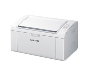 Samsung ML-2165 Driver for Mac
