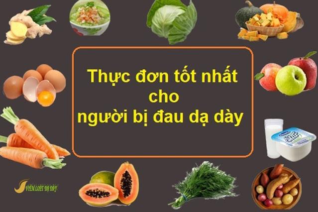 thuc_don_cho_nguoi_viem_loet_da_day
