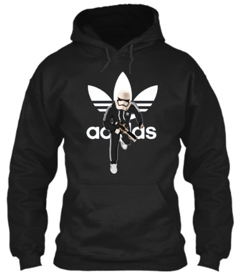 stormtrooper adidas hoodie, stormtrooper adidas jacket, stormtrooper adidas t shirt, stormtrooper adidas shirt, stormtrooper adidas costume,