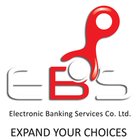 فرصة تدريب كول سنتر Call Center | EBS الشركة السودانية للخدمات المصرفية الالكترونية