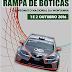 LISTA DE INSCRITOS (PROVISÓRIA) - RAMPA DE BOTICAS 2016