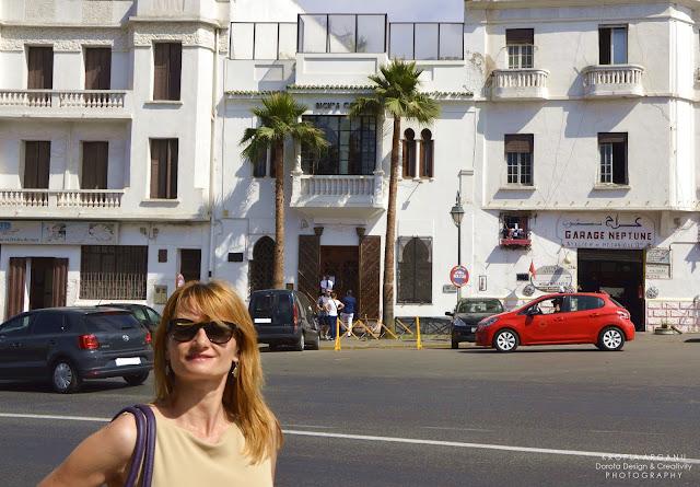 Rick's Café Casablanca