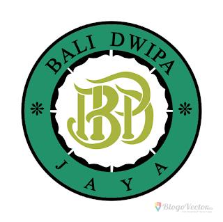 Bank BPD Bali Logo vector (.cdr)