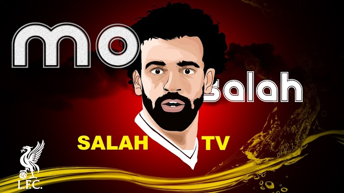 SALAH IPTV SPORT 2020 ANDROID APK