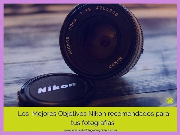 objetivos-nikon-baratos