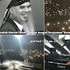 Tangis Pun Pecah.. Tribute Untuk Ahmad Dhani Korban Rezim Hadapi Dengan Senyuman Di Konser Tuhan 19 Malaysia