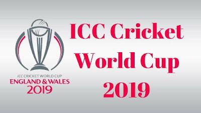 ICC World Cup देखने वालो के लिए खुशखबरी,अब Jio पर 251 के रिचार्ज पर फ्री में देखें Live मैच