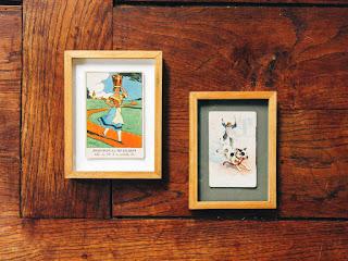 souvenir-bingkai-foto-kayu.jpg