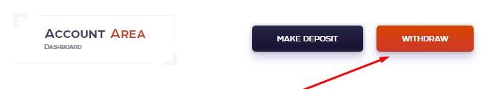 Регистрация в Crypto Trader 6