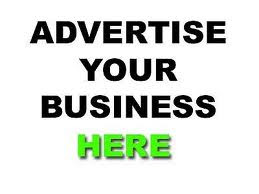 http://www.ackcityconsultancyservices.com/p/advertise.html
