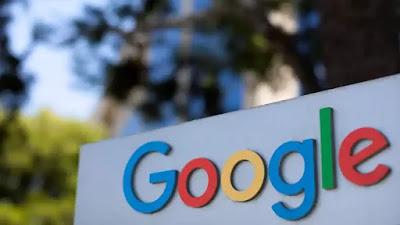 جوجل تطلق تحديث جديد لهواتف أندرويد جو