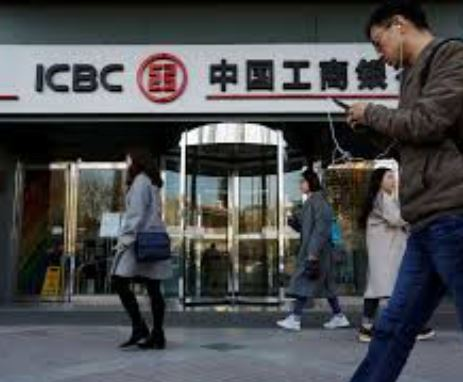 Alamat Lengkap dan Nomor Telepon Kantor Bank ICBC di Jakarta