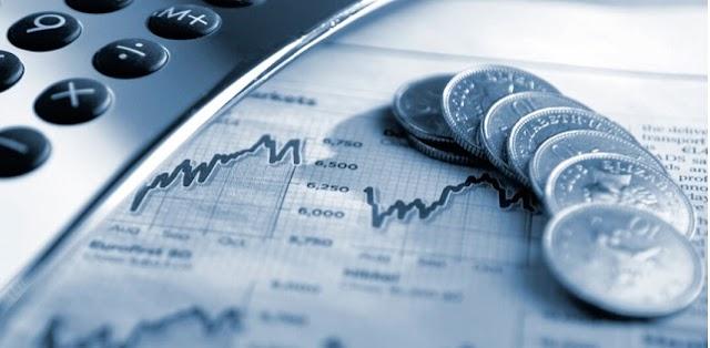कारोबारी प्रतिस्पर्धा रैंकिंग में भारत ने लगायी एक पायदान की छलांग