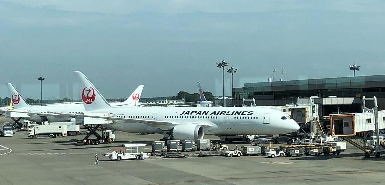 aeropuerto-haneda-llegar-tokio