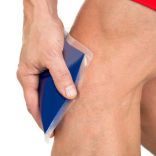 http://kasturihospitals.com/total-knee-replacement/index.html