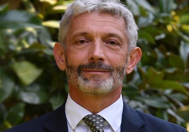 العثور على القنصل العام لفرنسا في طنجة ميتا