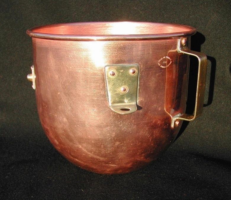 kitchen aid bowls brown jordan outdoor kitchens leoladys kitchenaid mixer history
