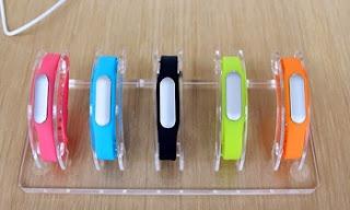 الأجهزة الرائعة التي يجب أن تشتريها من الصين