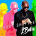Download Instrumental 2Baba - Gaaga Shuffle Remake By I-Song