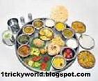 मानव शरीर के लिए आवश्यक विटामिन्स और पोषक तत्व - bhojan ke jaururi poshak tatva