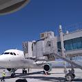 Bandara YIA Kulonprogo Sasar Turis Berkualitas