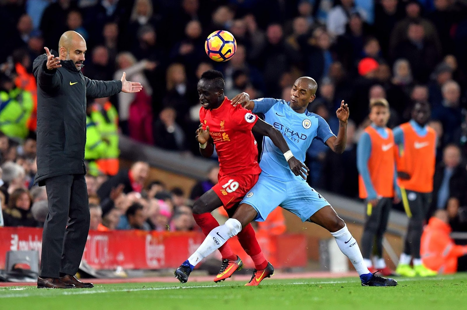 Best Sports Site Betting Tips and Reviews: Manchester City ...
