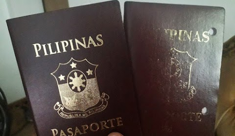 It Is Time to Renew Your Passport - Requirements and Fees