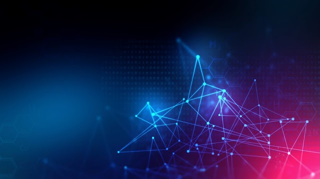 How the Tech Sector Hopes to Scale Through Coronavirus