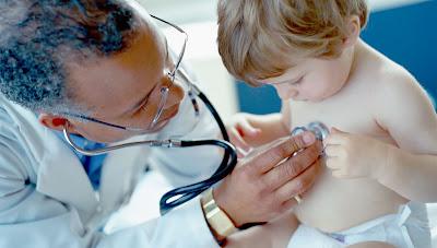 Programa Saúde da Família - Blog Do Asno