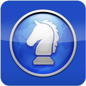 تنزيل, برنامج, تصفح, الويب, الآمن, والسريع, Sleipnir ,Browser, اخر, اصدار