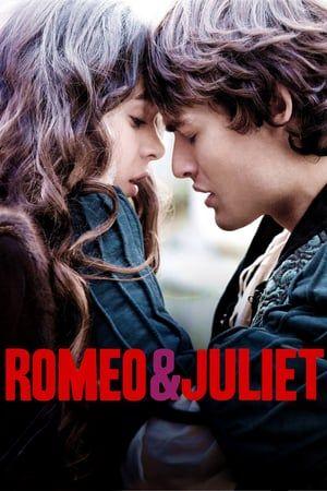 Filme: Romeu e Julieta (2013)
