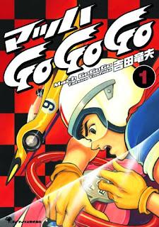assistir - Speed Racer Dublado - online
