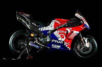 https://1.bp.blogspot.com/-OvClfe0g5Tw/XRXgH_kVhMI/AAAAAAAAE_A/7KMrQV9m9yM7IAlXijBdUj-kU5c0RT8DACLcBGAs/s1600/Pic_MotoGP-_0470.jpg