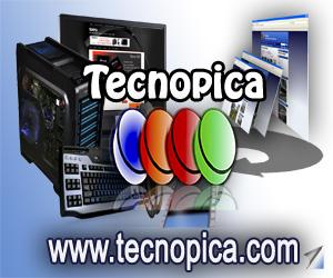 tecnopica.com