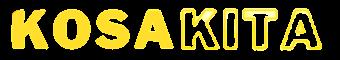KosaKita