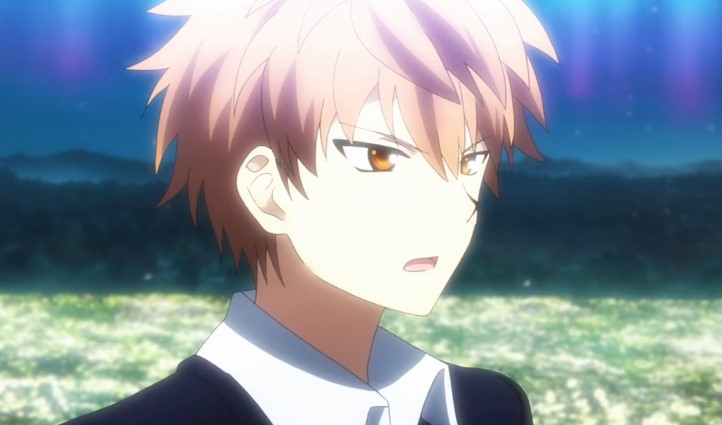 Rewrite 2 Episode 03 Subtitle Indonesia