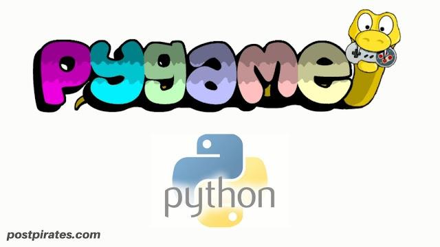 game-development-using-pygame