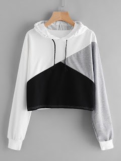 http://www.shein.com/Cut-And-Sew-Panel-Crop-Hoodie-p-384197-cat-1773.html?url_from=shareasaleban20171024-12