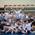 Ξεκίνησε χθες (26/05) η προετοιμασία της Εθνικής Γυναικών - Το πρόγραμμα των αγώνων της