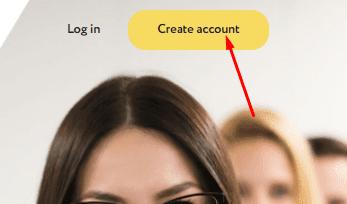 Регистрация в MyPrivateBank