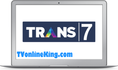 Nonton TV Online Trans 7 Live Streaming MotoGP Tanpa Buffering Gratis Full HD