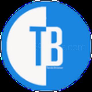 Tanda Browser latest apk download